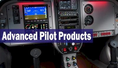 Instruments inflight emergencies ifr vfr