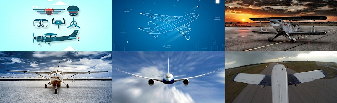 Aviation Online Courses