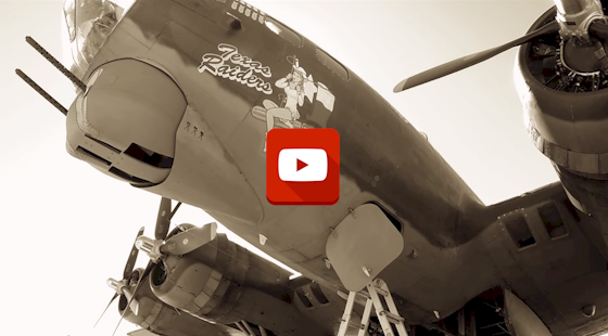 General Aviation Video Production and Services