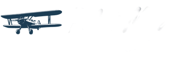 Pilot Mall Aviation Pilot Supplies