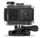 Shoot video from your airplane with a Garmin Virb