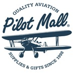 Pilot Gear Shop and Aviation Accessories Store - Free Shipping!