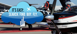Buy or Sell your Airplane