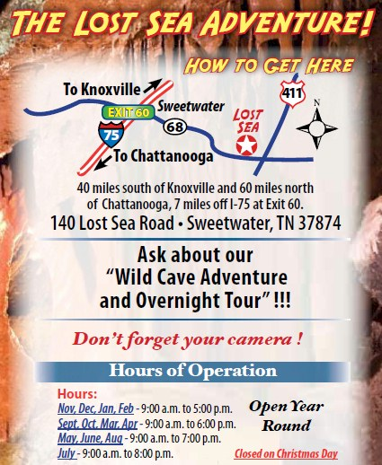 Adventures at sea coupons