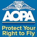 Take control of legal and medical issues that threaten your freedom to fly. AOPA's Pilot Protection Services helps you avoid and manage legal and medical issues that could ground you.