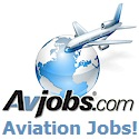 The Leading Aviation Jobs Site. All Aviation Jobs, All Categories, All the Time.