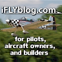 Information for pilots, aircraft owners, and builders.