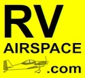 RV Aircraft Forums