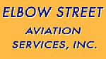 Elbow Street Aviation