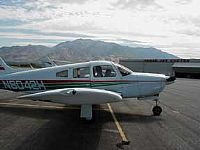 Ogden Jet Center offers Self-Service Fuel Submitted by Michael on 8/24/2003