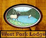 West Fork Lodge